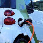 Nel prossimo futuro l'auto elettrica sarà sempre di più il mezzo preferito