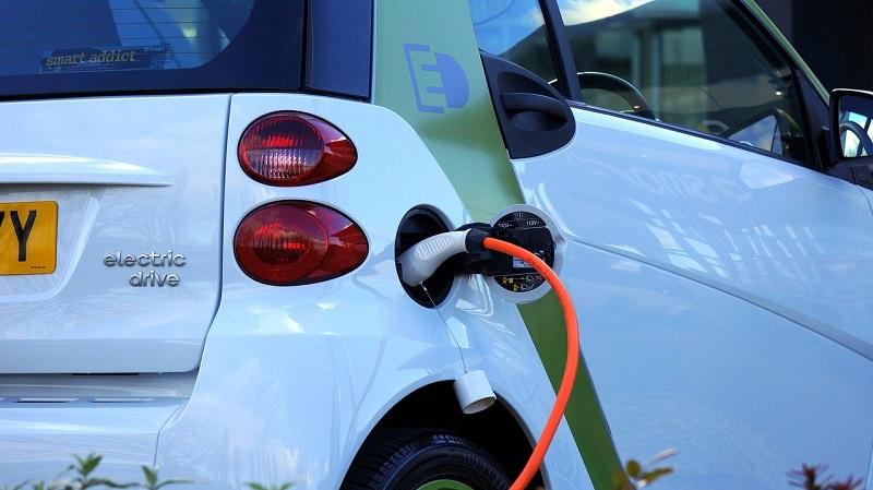 L'auto elettrica, la risposta per salvaguardare l'ambiente
