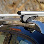 L'utilità infinita ed eccezionale delle barre portatutto per auto