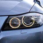 Le migliori lampadine per la tua auto