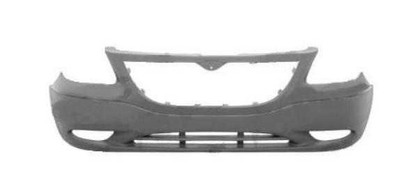 Paraurti delle auto - Chrysler Voyager